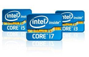 icore-3ème-génération.jpg