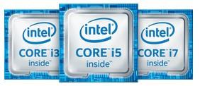icore-6-7ème-génération.jpg