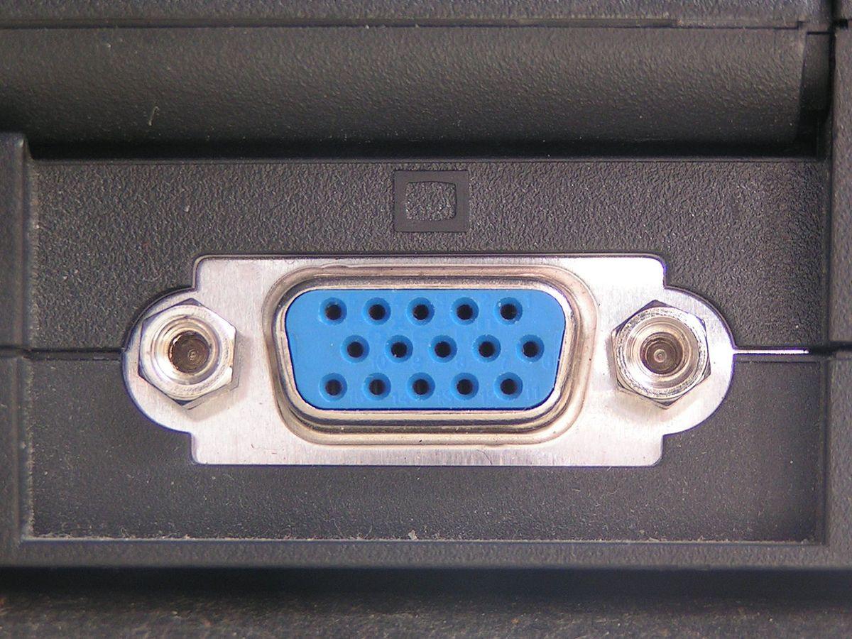 Prise-VGA.jpg