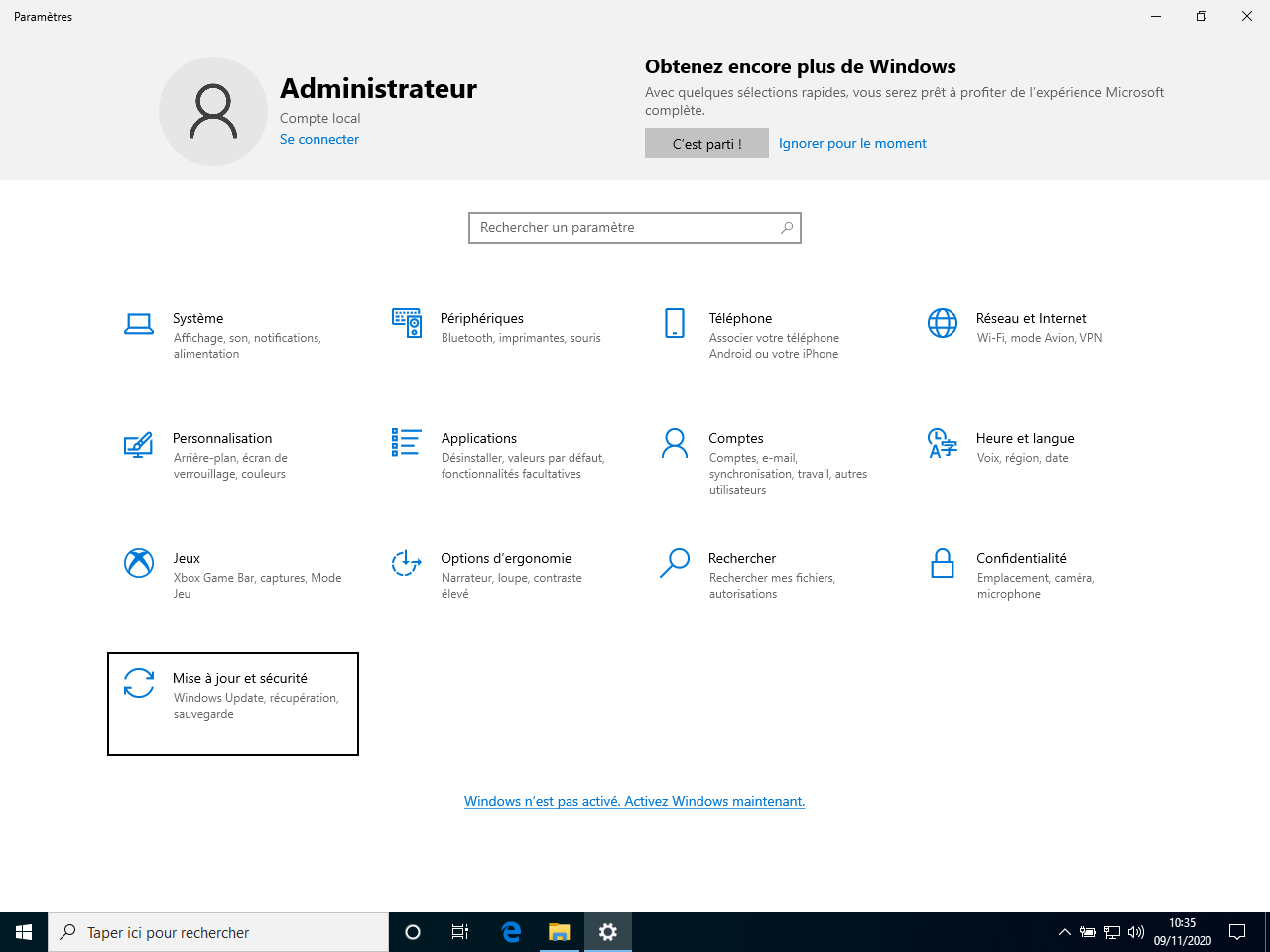 VirtualBox_Windaube_09_11_2020_10_35_02.png