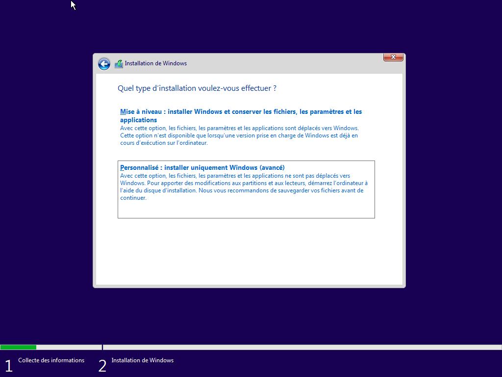 VirtualBox_Windows-WeeeBook_30_09_2020_09_27_20.png