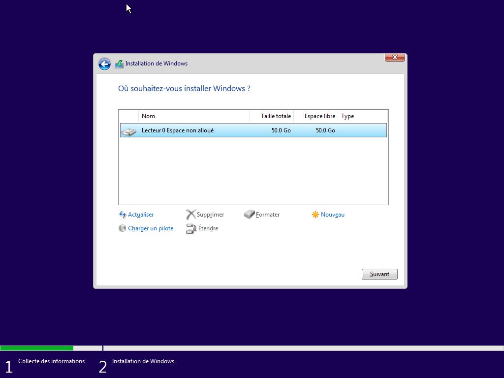 VirtualBox_Windows-WeeeBook_30_09_2020_09_28_20.png