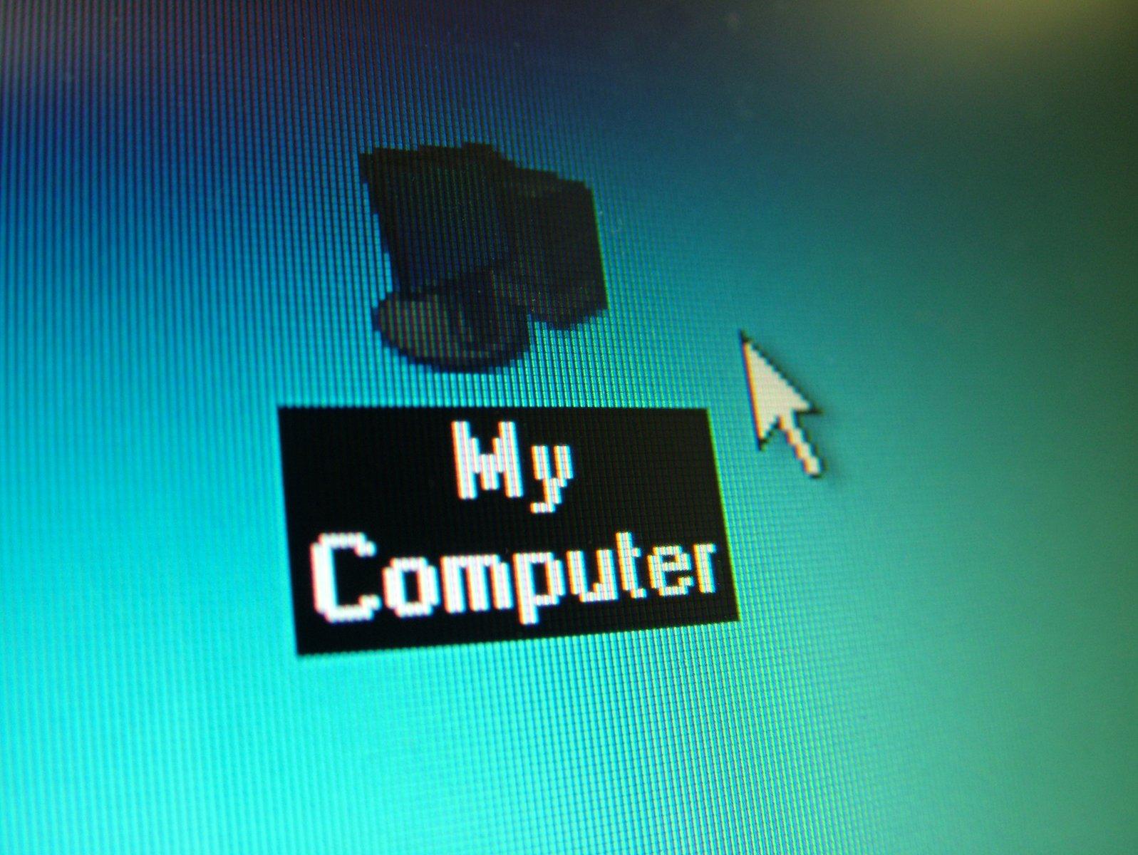 my-computer-1527705.jpg